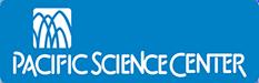 logo-233x751